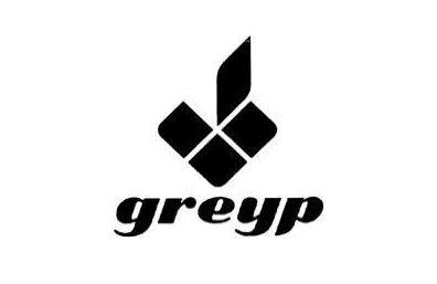 Greyp